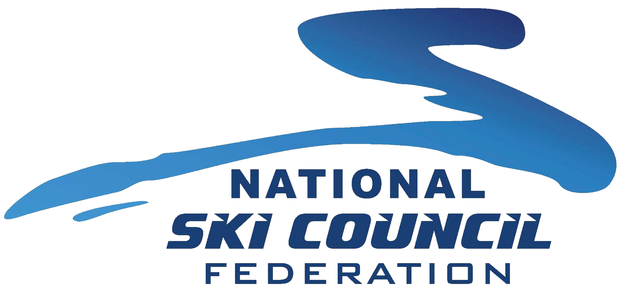 National Ski Council Federation